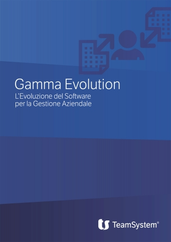403 Gamma Evolution DEP TSSDEP043 02 1
